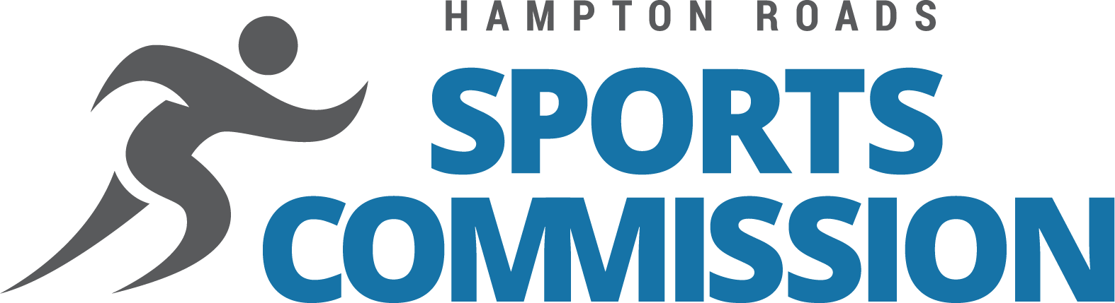CantoAm PolicetoFire Games Coming to Hampton Roads in 2018