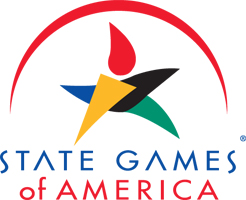 Hampton Roads Sports Commission Announced as Finalist to host the 2017 State Games of America