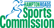 HRSC Provides One Stop Shop for Sport Facilities in Hampton Roads