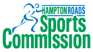 The Sports Commission Wants to Help You