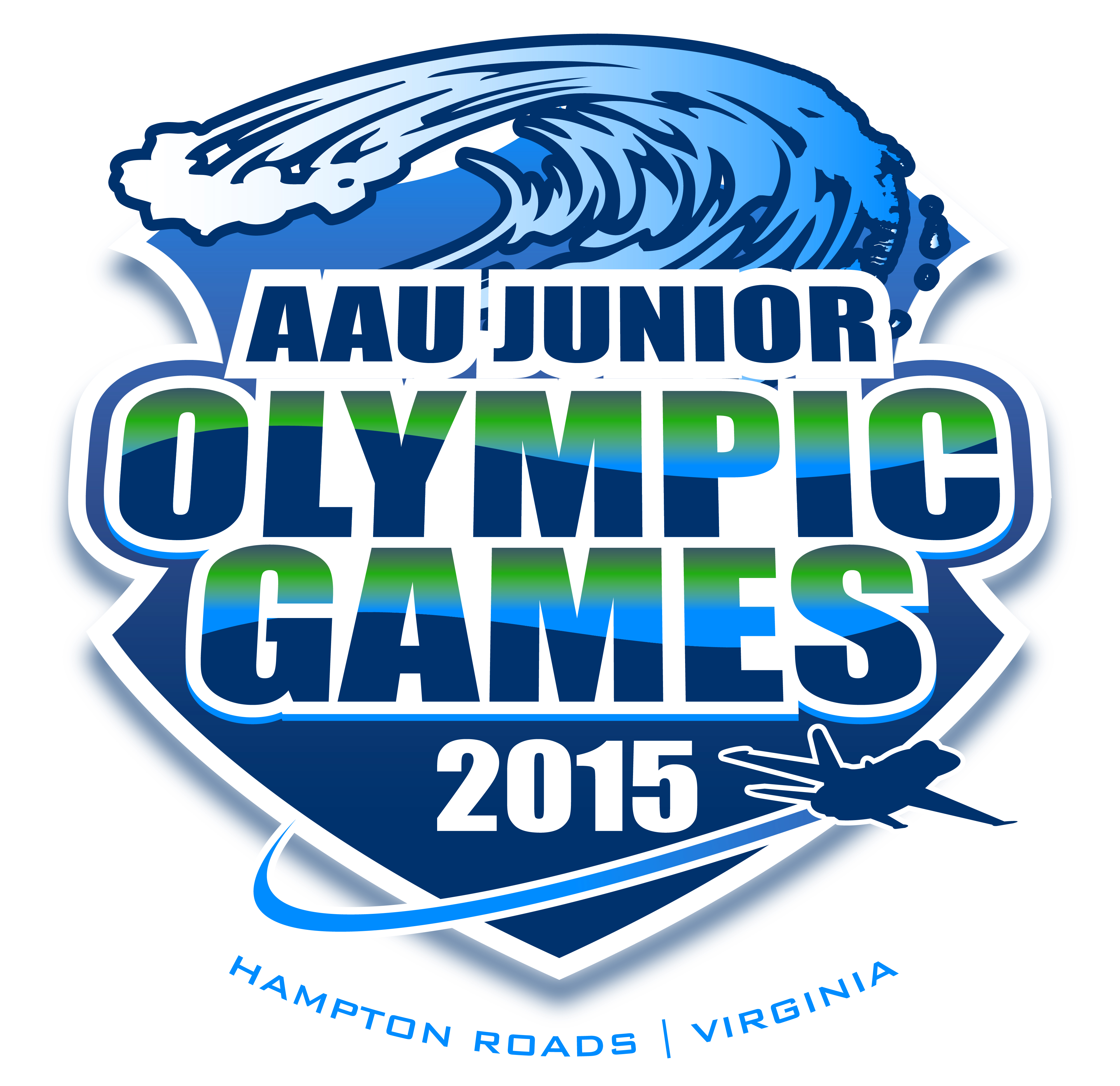 Hampton Roads Sports Commission Brings in 50 million to the Region Thanks to the 2015 AAU Junior Olympics