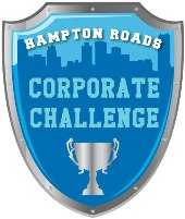 Hampton Roads Sports Commission Announces 2019 Hampton Roads Corporate Challenge