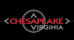 Chesapeake fields a $25 million idea