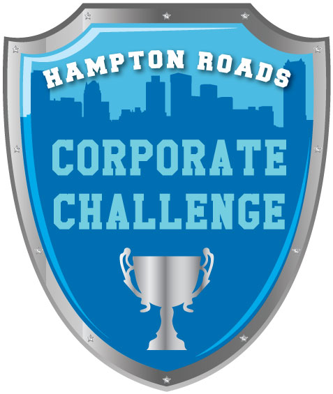 Save the Date for the 2017 Corporate Challenge