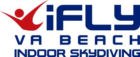 IFLY VIRGINIA BEACH IS HOSTING THE THIRD US NATIONAL INDOOR SKYDIVING CHAMPIONSHIP JANUARY 11TH-13TH, 2019