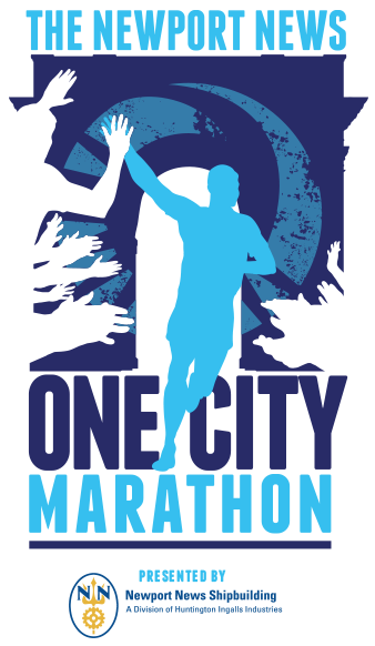 Do Not Miss Out on the One City Marathon in Newport News