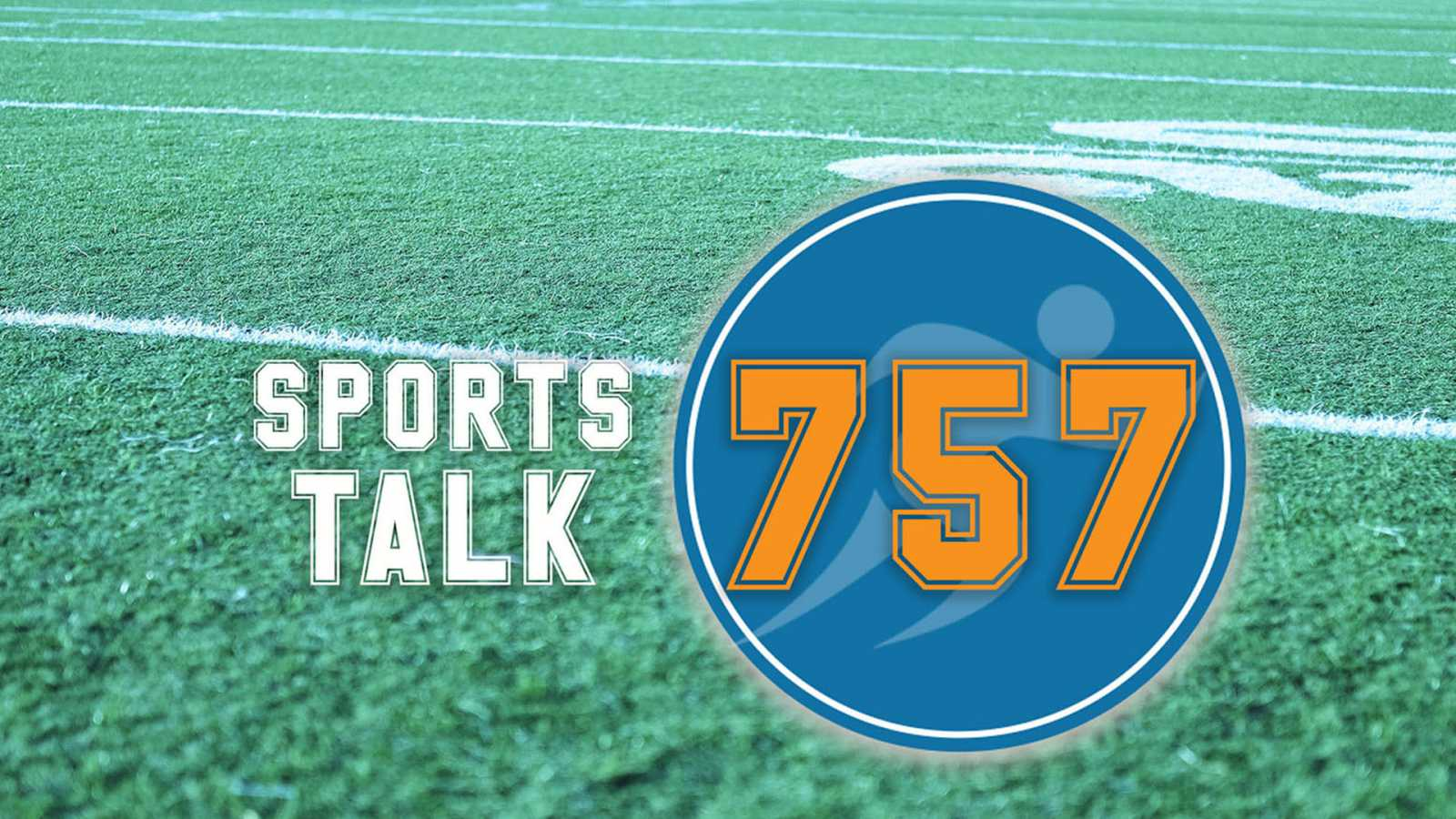 SportsTalk 757 Hits Stride, 2 More Exciting Guests Lined up for December