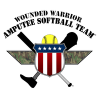 Wounded Warrior Amputee Softball Team™ Kids Camp 2019- Virginia, Beach, VA. Hosted by Virginia Wesleyan University from July 28th- August 4th