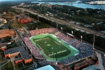 Dick Price Football Stadium, Norfolk State University