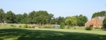 Kempsville Green Municipal Golf Course