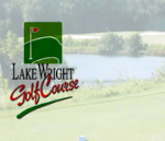 Lake Wright Golf Course