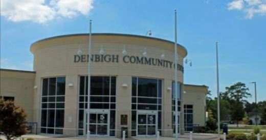 Denbigh Community Center