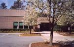 River Crest Community Center