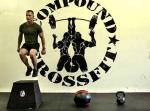 Compound Crossfit